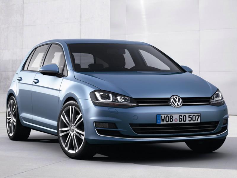 manuale golf 7 2012 tutoriale auto ro rh tutoriale auto ro VW Golf 6 VW Golf 4